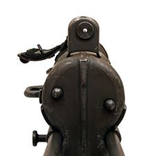 M3-Grease-Gun-POV.jpg (2500×2400)