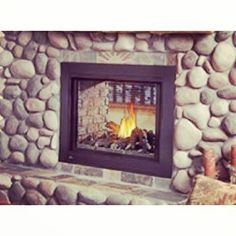Are you looking for a one of a kind fireplace? Look no further than Napoleon! Their fireplaces are unique and innovative. Check out ShopChimney.com for the whole Napoleon Fireplaces product range. #fireplaces #homedecor #interiordesign #upgrade #diy #quirky #rustic #homegoods #xmas #christmas #merrychristmas #happyhanukkah  #gift #gifts #giftideas #napoleon