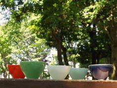 "Japanese MinoYaki  ""Coffee Cup"""