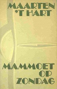 1977 : Mammoet op zondag