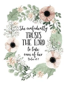 Best quotes bible verses psalms the lord Ideas Bible Verses Quotes, Bible Scriptures, Faith Bible, Faith Prayer, Scripture Verses, Baptism Verses, Baptism Quotes, Scripture Lettering, Bible Psalms
