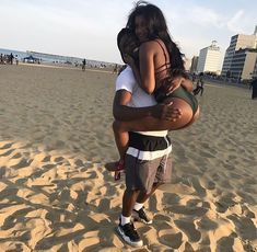 Relationship Goals Pictures, Couple Relationship, Cute Relationships, Black Love Couples, Cute Couples Goals, Couple Goals Tumblr, Flipagram, Couple Goals Cuddling, Bae Goals