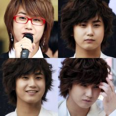 Prince YS♡