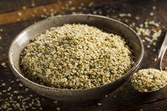 Le chanvre riche en oméga 3 : 7 graines à mettre vite dans votre assiette ! | Medisite