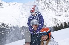 Family Ski Holidays, Winter, Html, Skiing, Outdoor, Ski Trips, Winter Time, Ski, Outdoors