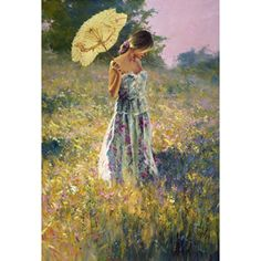 """""""A Moment In Time"""" limited edition by Robert Hagan"""