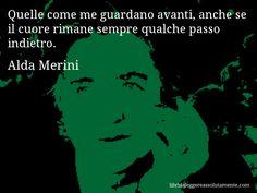 Cartolina con aforisma di Alda Merini (45)