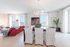 Wörtherseearchitektur-Villa mit überwältigendem Panorama-Seeblick und Seezugang Modern, Divider, Villa, Room, Furniture, Home Decor, Objects, Real Estates, Luxury
