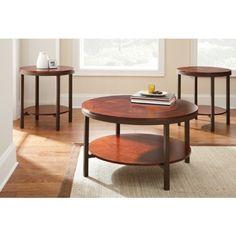 Steve Silver Trisha 3 Piece Set (Coffee Table & 2 End Tables) Steve Silver,http://www.amazon.com/dp/B003BTXR2K/ref=cm_sw_r_pi_dp_w1OHtb1195KWBN0N