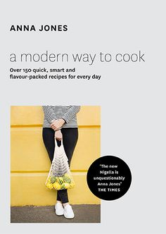 A modern way to cook - on the wish list