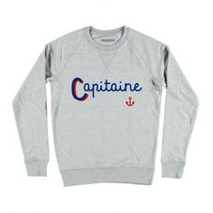 http://static2.privatesportshop.com/886014-2942266-thickbox/sweat-capitaine-gris.jpg