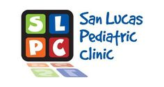 Elk Grove Pediatric Clinic – Welcome to San Lucas Pediatric Clinic where we strive to treat your children with professionalism and compassion. #Sacramento #Kids #Family #ElkGrove #Health #Pediatrician