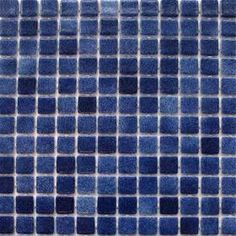 Glass Mosaic Tiles in Pune is the only alternative for those looking for long lasting attractive application alternatives for external sleek areas. You can use our Cup Mosaics in standard styles and also you can use our share boundaries, dolphin figure and animated figure for private diving pools in any style and design that you like.