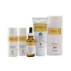 Obagi - Obagi-C Rx Skin Health System 5 pc Kit by Obagi. $300.00. antiaging