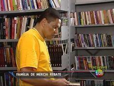 Família de Mércia Nakashima reage a entrevista de Mizael Bispo