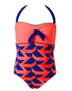 8bd36c54b www.bariswimwear.com. Auro V · Playa · BARI SWIMWEAR 2015 Moda De Playa