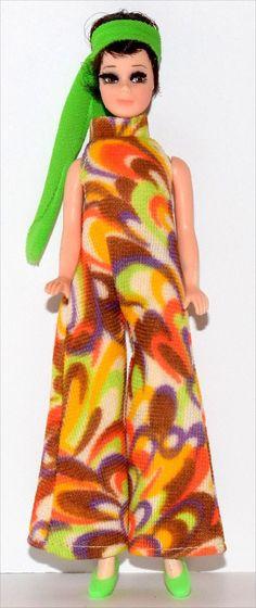 Topper Dawn Doll HTF Rare Euro Oddity Maureen A11C Head To Toe Angie! Lot B3 in Dolls & Bears, Dolls, By Brand, Company, Character, Dawn   eBay