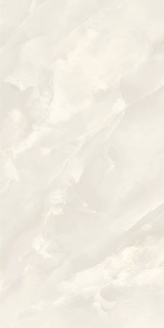 Marble Effect Wallpaper, Marble Wallpaper Phone, Iphone Wallpaper Fall, Phone Wallpaper Images, Aesthetic Desktop Wallpaper, Watercolor Wallpaper, Wallpaper Backgrounds, White Wallpaper, Flower Background Wallpaper