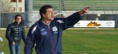 Calcio: L'Olbia verso un nuovo allenatore