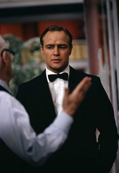 A young Marlon Brando during the filming of A Countess from Hong Kong. 1966.