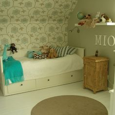 Pay a visit to our pages for a whole lot more that is related to this fantastic preteen girls room Preteen Girls Rooms, Girls Bedroom, Ikea, Boho Deco, Fantasy Bedroom, Hemnes, Toddler Bed, House, Furniture