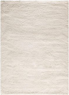 plush rug for bedroom