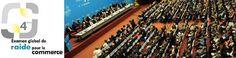 13/09/13. L'OMC entrouvre sa porte au commerce équitable; LIRE SUR http://www.ekitinfo.org/journal/lomc-entrouvre-sa-porte-au-commerce-equitable