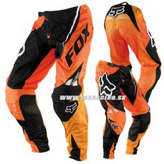 360 Flight Pants #motorcycle #pants