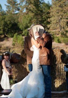 Cowgirl Wedding | My Dream Wedding500 x 71671.2KBpinterest.com