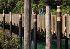 Isthmus Group «  Landezine International Landscape Award LILA