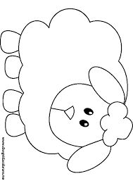 Free Passover Kids Printables Crafts Coloring Pages Activity Sheets + Table Decor Easter Crafts, Felt Crafts, Crafts For Kids, Baby Quilt Patterns, Applique Patterns, Felt Patterns, Art Drawings For Kids, Easy Drawings, Motifs D'appliques
