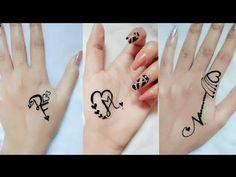 Palm Mehndi Design, Mehndi Designs For Kids, Full Hand Mehndi Designs, Henna Designs Feet, Mehndi Designs For Beginners, Stylish Mehndi Designs, Mehndi Designs For Fingers, Mehndi Design Photos, Beautiful Mehndi Design