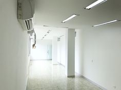 Html, Track Lighting, Ceiling Lights, Home Decor, Shopping Center, Offices, Flats, Decoration Home