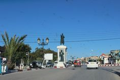 "Statut d'El Moudjahid"""