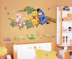 Winnie The Pooh :)