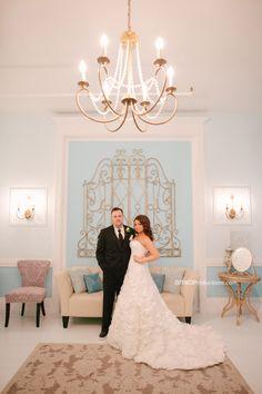 Kaile   Brandon | Elysian Ballroom Wedding :: Portland Oregon Photographers