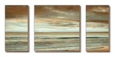The Surf by John Seba starting at $220.99 see it now at ART. COM
