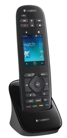 Universal Remote  http://yourgiftlists.com/universal-remote/  #Universal #Remote