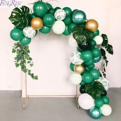 Tropical party 🌵🌴 Source by Jungle Party Decorations, Jungle Theme Parties, Birthday Decorations, Tropical Theme Parties, Tropical Decor, Cheap Party Decorations, Ballon Decorations, Safari Theme Birthday, Baby Boy 1st Birthday Party