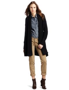 Tracy Reese Womens Long Cardigan Price check Go to amazon storeReviews Read Reviews to amazon storeTracy Reese Women s Long Cardigan 295 00 147 50 Subscribe to Clothing E mails for Discount See product for more details FREE Super Saver Shipping Show only Tracy Reese itemsBUY FROM AMAZON