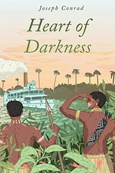 Heart of darkness by joseph conrad author httpamazon heart of darkness starbooks classics editions by joseph conrad http fandeluxe PDF