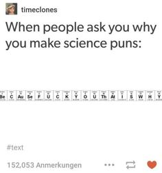 270 Smart Jokes Ideas Jokes Smart Jokes Science Jokes