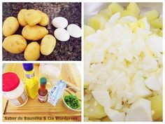 salada de batatas 2