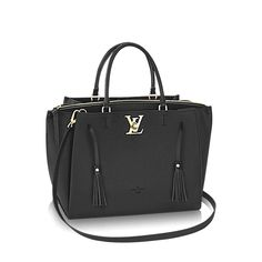 Lockmeto Lockme in WOMEN s HANDBAGS collections by Louis Vuitton Wanting a  louis vuitton handbags on sale 76af6f111b0