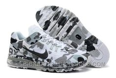 Buy New Cheap Outlet Air Max 2013 Kids Shoes For Sale Online Camo Grey from Reliable New Cheap Outlet Air Max 2013 Kids Shoes For Sale Online Camo Grey suppliers.Find Quality New Cheap Outlet Air Max 2013 Kids Shoes For Sale Online Camo Grey and more on B Discount Kids Clothes Online, Kids Shoes Online, Cheap Kids Clothes, Jordan Shoes For Kids, Running Shoes For Men, Mens Running, Nike Store, Cheap Nike Air Max, Nike Shoes Cheap