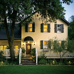 Top 10 Bed and Breakfasts in the West