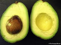 How to Grow an Avocado Tree from an Avocado Pit - this is the best tutorial I have ever seen!