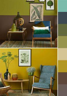 Vijf kleurtrends volgens Wijzonol https://www.ikwoonfijn.nl/vijf-kleurtrends-volgens-wijzonol/