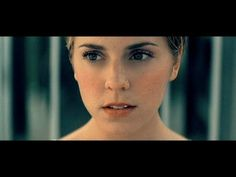 Melanie C - Never Be The Same Again [featuring Lisa 'Left Eye' Lopes] (M...