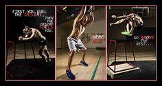 Fitness Motivation | Fitness Motivation | Flickr - Photo Sharing!